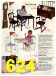 1998 JCPenney Christmas Book, Page 624