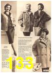 1960 Sears Fall Winter Catalog, Page 133