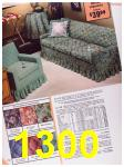 1985 Sears Fall Winter Catalog, Page 1300