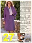 1983 Sears Spring Summer Catalog, Page 27