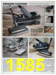 1991 Sears Fall Winter Catalog, Page 1585
