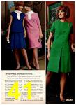 1968 Montgomery Ward Christmas Book, Page 41