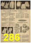 1962 Sears Spring Summer Catalog, Page 286