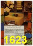 1979 Sears Fall Winter Catalog, Page 1623