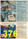 1977 Sears Christmas Book, Page 376