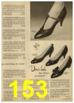 1959 Sears Spring Summer Catalog, Page 153