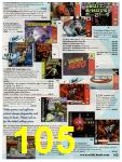 2000 Sears Christmas Book, Page 105