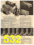 1960 Sears Spring Summer Catalog, Page 532