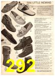 1972 Montgomery Ward Spring Summer Catalog, Page 292