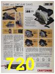 1989 Sears Home Annual Catalog, Page 720