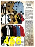 1981 Sears Spring Summer Catalog, Page 456