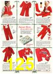 1969 Montgomery Ward Christmas Book, Page 125