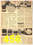 1949 Sears Spring Summer Catalog, Page 456
