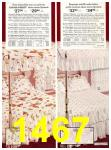 1974 Sears Fall Winter Catalog, Page 1467