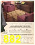 1958 Sears Fall Winter Catalog, Page 882