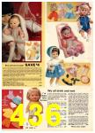 1978 Montgomery Ward Christmas Book, Page 436