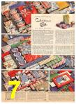 1941 Montgomery Ward Christmas Book, Page 7