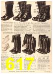 1960 Sears Fall Winter Catalog, Page 617