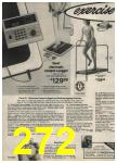 1979 Sears Spring Summer Catalog, Page 272