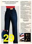 1983 Sears Spring Summer Catalog, Page 29