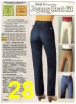 1980 Sears Spring Summer Catalog, Page 28