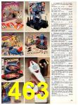 1990 Sears Christmas Book, Page 463
