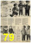 1968 Sears Fall Winter Catalog, Page 79