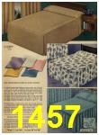 1962 Sears Spring Summer Catalog, Page 1457