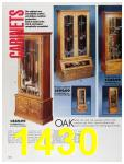 1991 Sears Fall Winter Catalog, Page 1430