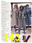1983 Sears Fall Winter Catalog, Page 143