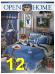 1989 Sears Home Annual Catalog, Page 12