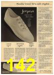 1961 Sears Spring Summer Catalog, Page 142