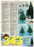1980 Sears Christmas Book, Page 343
