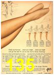 1942 Sears Spring Summer Catalog, Page 135