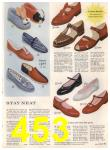 1960 Sears Spring Summer Catalog, Page 453
