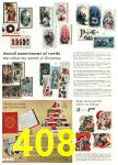 1965 JCPenney Christmas Book, Page 408