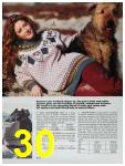 1991 Sears Fall Winter Catalog, Page 30