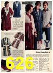 1974 Sears Fall Winter Catalog, Page 626
