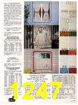 1983 Sears Fall Winter Catalog, Page 1247