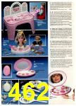 1982 JCPenney Christmas Book, Page 462