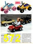 1992 Sears Christmas Book, Page 572