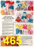 1973 JCPenney Christmas Book, Page 465