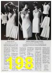 1967 Sears Spring Summer Catalog, Page 198