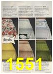 1965 Sears Spring Summer Catalog, Page 1551