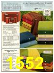 1978 Sears Fall Winter Catalog, Page 1552