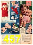 1971 JCPenney Christmas Book, Page 457
