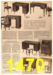 1963 Sears Fall Winter Catalog, Page 1470