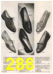 1965 Sears Spring Summer Catalog, Page 288