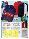 1973 Sears Spring Summer Catalog, Page 359