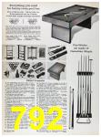 1967 Sears Fall Winter Catalog, Page 792